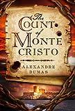 Count of Monte Cristo (Barnes & Noble Omnibus Leatherbound Classics) (Barnes & Noble Leatherbound Classic Collection)