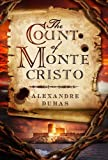 Count of Monte Cristo (Barnes & Noble Omnibus Leatherbound Classics) (Barnes & Noble Leatherbound Classic Collection)