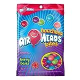 Airheads Bites Berries