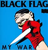 My War [VINYL]