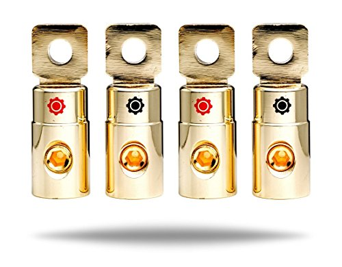 installgear-1-0-awg-gauge-gold-ring-set-screw-battery-ring-terminals-4-pack