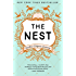 The Nest: America's hottest new bestseller