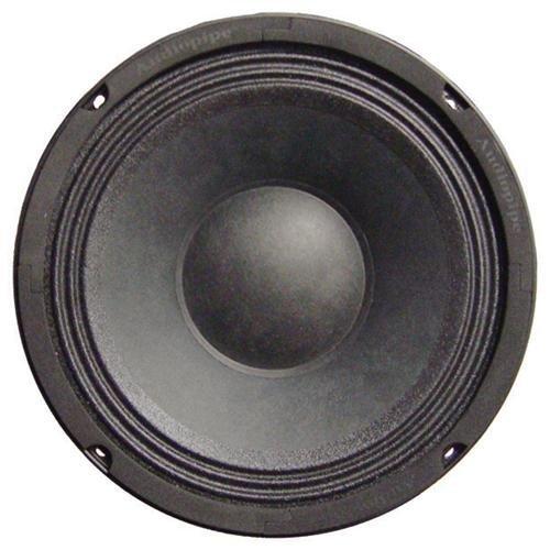 Low Frequency Loudspeaker - AUDIOPIPE APLB-10 10
