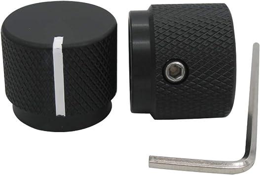 D/&D PowerDrive 260XL025 Timing Belt
