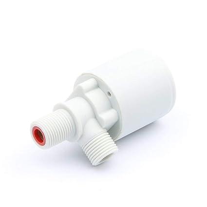 Automático Control de Nivel de Agua Válvula de Flotador de Tanque Torre de Agua