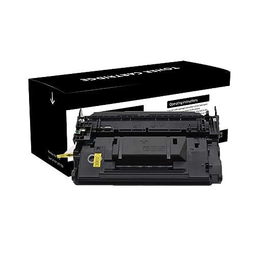 TonxIn Compatible con Cartuchos de tóner HP para CF228X / 427fdn ...