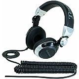 Technics RPDJ1210 Swig Arm DJ Headphone Fold Coil