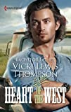 Bachelor Father by Vicki Lewis Thompson front cover