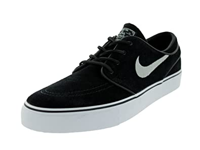 check out ab330 3ab59 Nike Sb Janoski Shoes