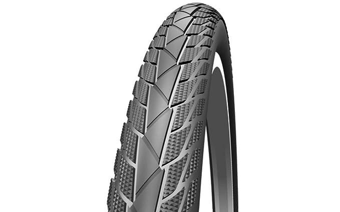 28×1,75″ Impac StreetPac PP Fahrrad Reifen //// 47-622