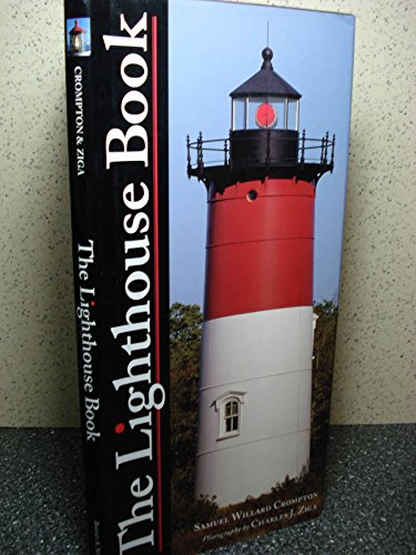 (The lighthouse book)