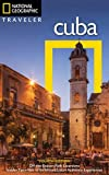 img - for National Geographic Traveler: Cuba, 4th Edition book / textbook / text book