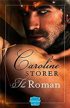 The Roman by [Storer, Caroline]