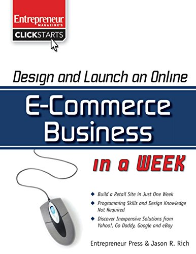design-and-launch-an-e-commerce-business-in-a-week-clickstart-series