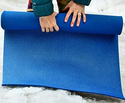 Amazon.com: Jade Yoga - Esterilla de yoga de nivel 1 ...