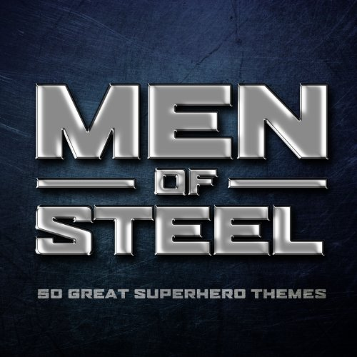 iron man 3 soundtrack - 6