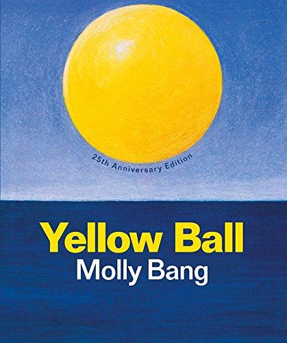 Yellow Ball ()