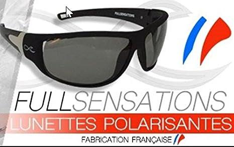FBE C2/3 B - Fab. France - Lunettes de Soleil Polarisantes Photochromiques - Haut de Gamme - cobmlZ9