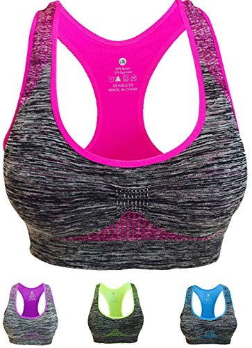 Vermilion-Bird-Womens-Seamless-Sports-Bra-High-Impact-Pocket-Yoga-Bras