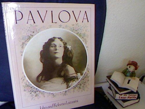 Pavlova: Repertoire of a Legend
