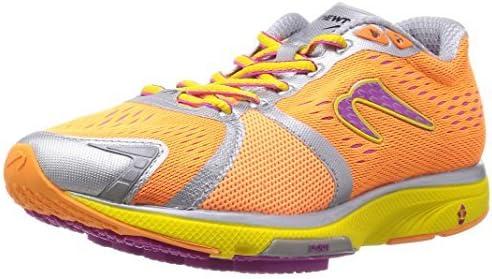 Newton Gravity IV Womens Zapatillas para Correr - 40: Amazon.es: Zapatos y complementos