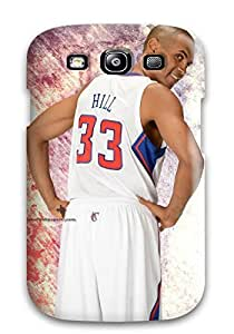 6299682K625867026 los angeles clippers basketball nba (24) NBA Sports & Colleges colorful Samsung Galaxy S3 cases