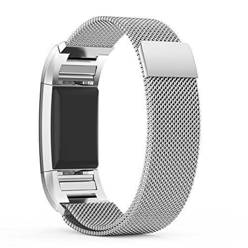 Fitbit CreateGreat Bracelet Accessory Wristbands