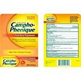 Campho-phenique Cold Sore (Pack of 14)