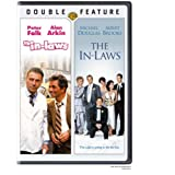 The In-Laws (1979) / The In-Laws