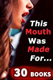 Bargain eBook - This Mouth was MADE For