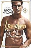 London Soul (London Royal Duet)