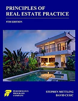 Principles of real estate practice kindle edition by stephen look inside this book principles of real estate practice by mettlingstephen cusicdavid fandeluxe Gallery