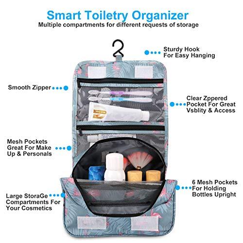 Buy makeup travel kits