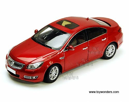 egal Hard Top w/ Sunroof by JLP CSM 1/18 scale bb044lfco diecast model car wholesale CSM1060 diecast 94xh0w6e8 car dkaio45 vds1 CSM1060 JLP CSM - 2011 ()