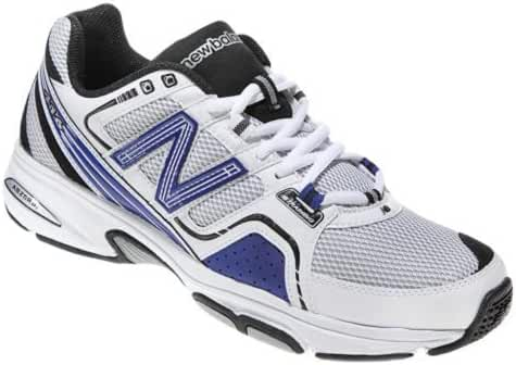 NEW BALANCE MENS MX416WB RUNNING SHOES