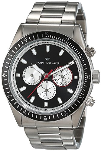 tom-tailor-men-watch-silver-5414201
