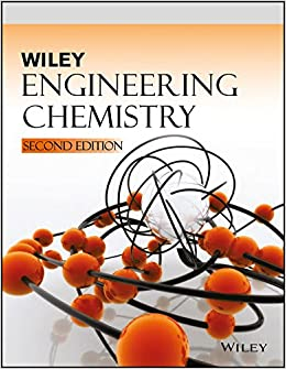 Buy engineering chemistry wind book online at low prices in buy engineering chemistry wind book online at low prices in india engineering chemistry wind reviews ratings amazon fandeluxe Image collections