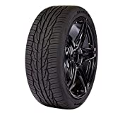 315/35R17 Tires - Toyo Tires EXTENSA HPII All Season Radial Tire-315/35R17 102W
