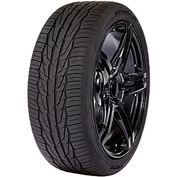 toyo extensa hpii all season radial tire 205. Black Bedroom Furniture Sets. Home Design Ideas