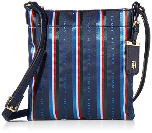 Tommy Hilfiger Crossbody Bag for Women Julia