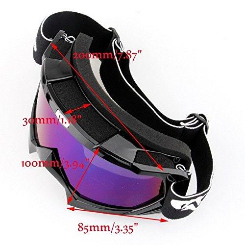 motorcycle-glasses-outdoor-motocross-sports-bike-racing-riding-protective-eyewear-sun-uv-protection-