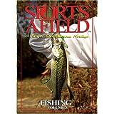 Fishing Vol. 3