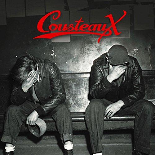 CousteauX [Explicit]