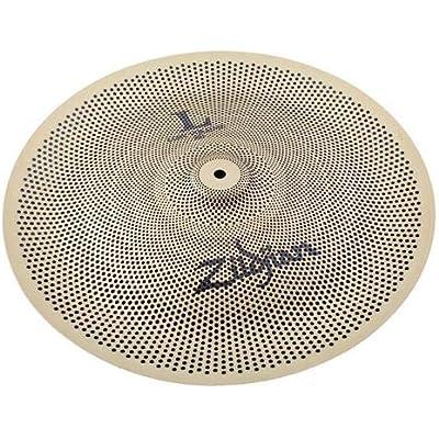 zildjian-l80-low-volume-china-cymbal