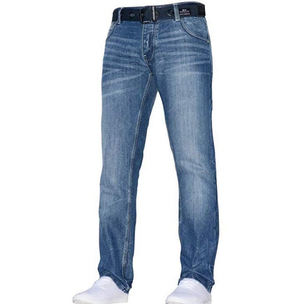 Jeans Crosshatch New Embossed Techno SW SW SW B07B2X2ZTQ Jeanshosen Großer Räumungsverkauf 2a8d91