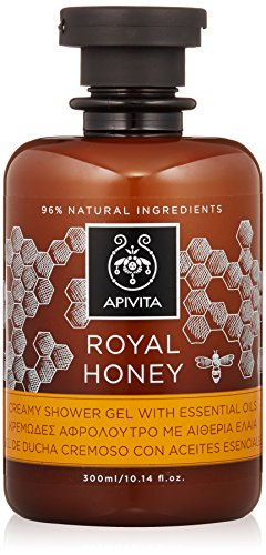 apivita-royal-honey-creamy-shower-gel-with-essential-oils-300ml-1014oz-new-product-exclusive-innovat