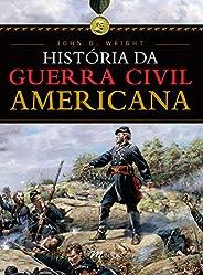 História da Guerra Civil Americana