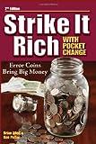 Strike It Rich with Pocket Change, Ken Potter and Brian Allen, 0896899411