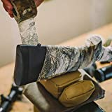 GEAR AID Camo Form Self-Cling and Reusable