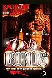 Dirty Bonds, B. M. Hardin and Lola J, 099152814X